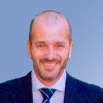 Gonzalo Embid