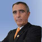 César Ferradas