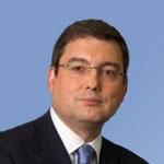 Enrique Villalba