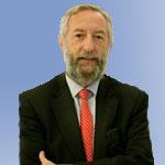 Fernando Moroy