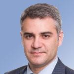 Santiago Barroso