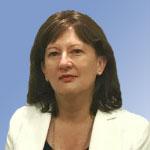 Nuria Cardoso
